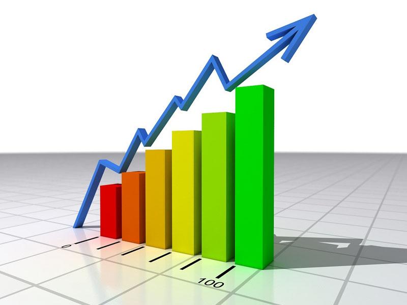 Tingkatkan Pendapatan, Taspen Life Genjot Investasi
