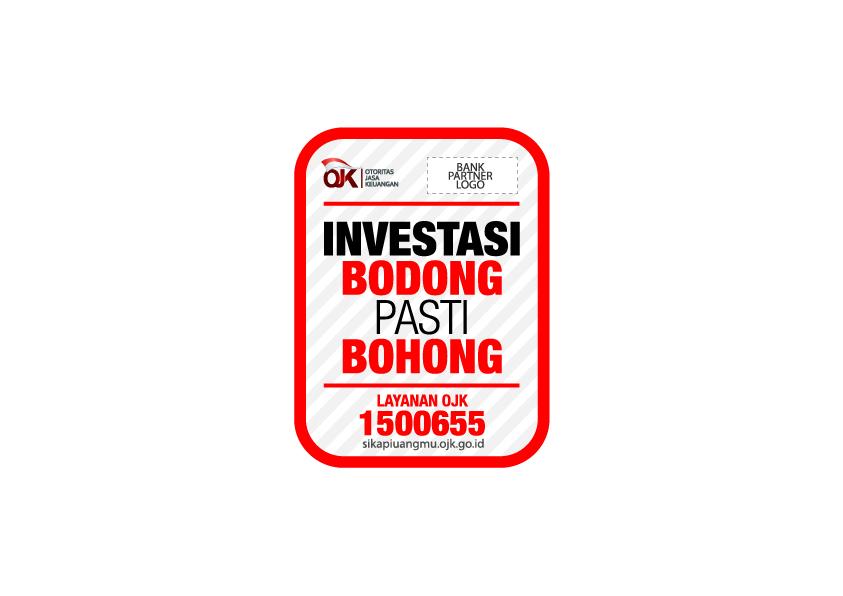 Awas Investasi Bodong